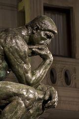 Rodin en Bilbao 3