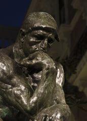 Rodin en Bilbao 4