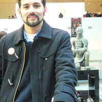 Rodolfo Fuentealba Araneda