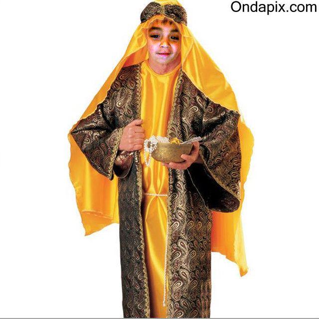 Rodrigo de árabe