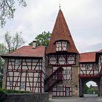 Rödelseer Tor