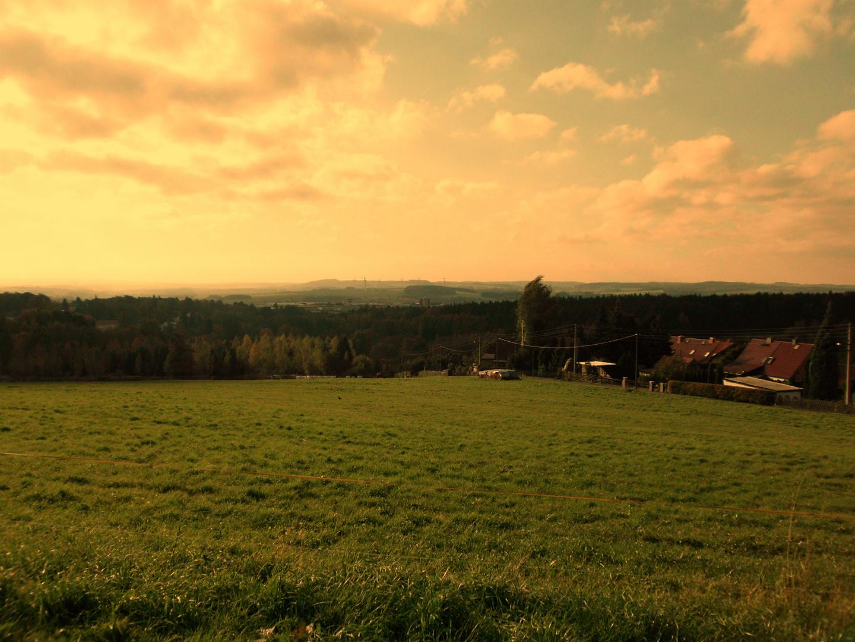 Röhrensteig, Hohenstein-Ernstthal