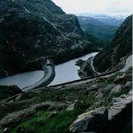 Röldalfjellet (Hordaland)