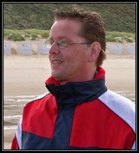 Roelof Gerrits