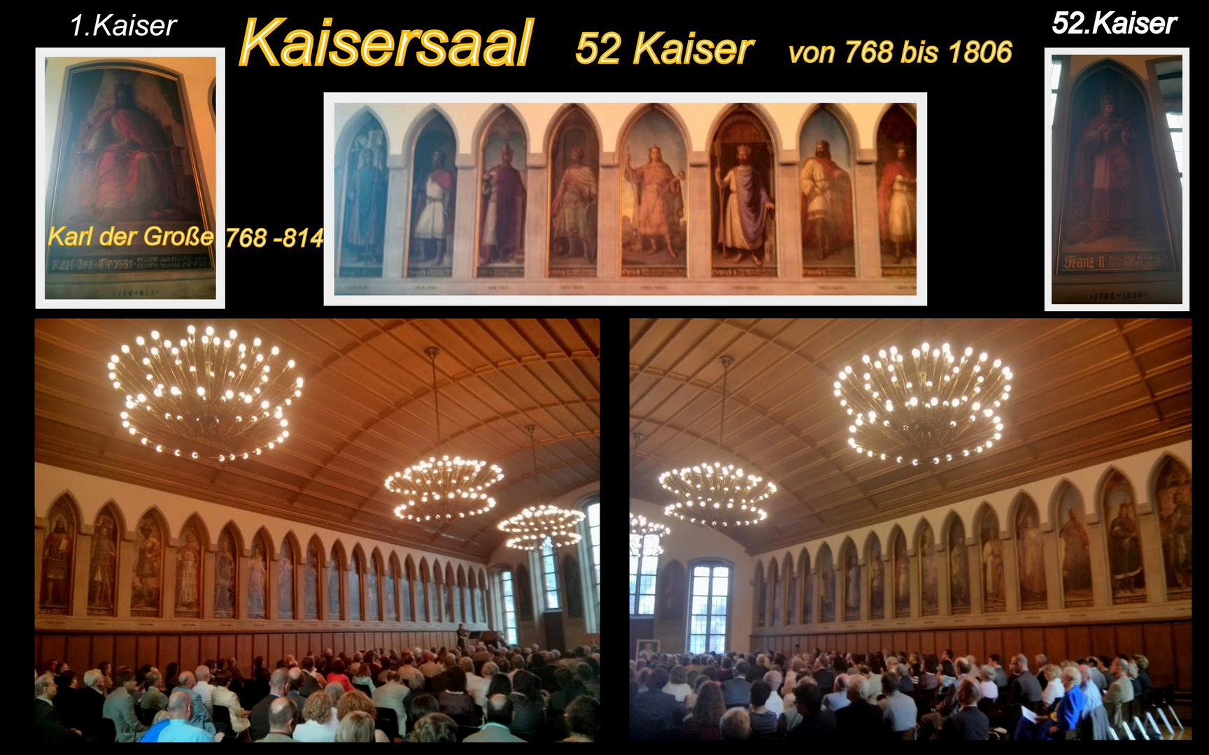 Römer im Kaisersaal_(9)