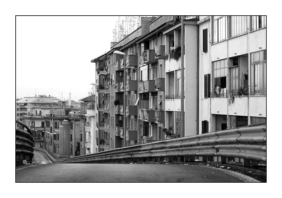 Römer Vorstadt 2