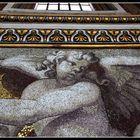 Römische Kunst II