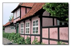 Rönne - Museum -