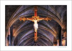 Roermond ... Christoffelkathedraal