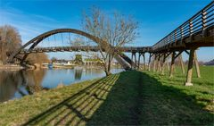 Röstigrabenbrücke