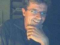 Roger Knoehr