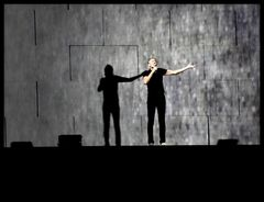 Roger Waters / The Wall