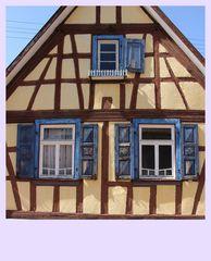Rohrbach, Pfalz