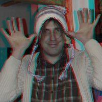 Roland 3D