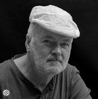 Roland A. Klein