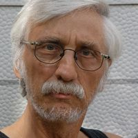 Roland Dittel