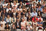Roland-Garros 3