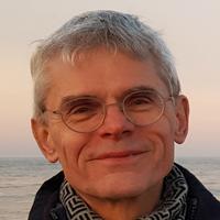 Roland Göhre