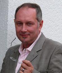 Roland Halfen