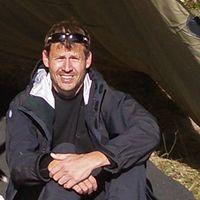 Roland Kiser (naturow)