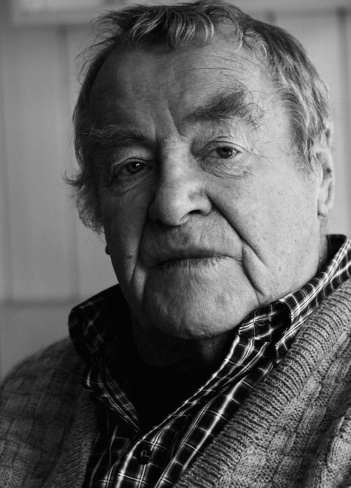 Roland Martin - Bildhauer