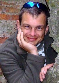 Roland Neubauer