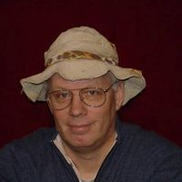 Roland Pieper