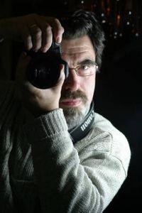 Roland Rosenbauer