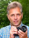 Roland Schweizer