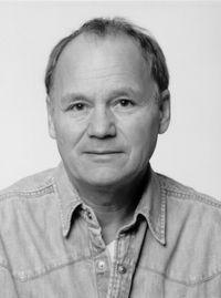 Roland Stütz