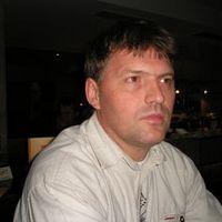 Roland Weis