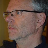 Roland Wittenberg
