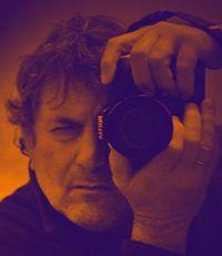 Rolando Cherubini