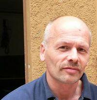 Rolf Bechtel