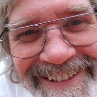 Rolf Beleke
