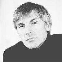 Rolf Brenner Fotograf