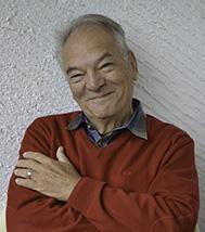 Rolf Bucher