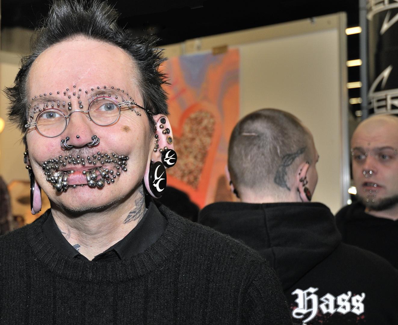 Rolf Buchholz, 453
