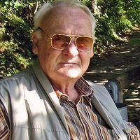Rolf Gleitsmann