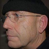 Rolf Hecht