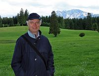 Rolf Heili