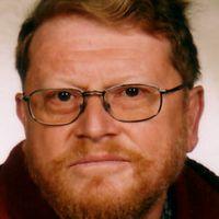 Rolf Hengel