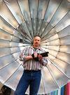 Rolf Hermanski Fotografie