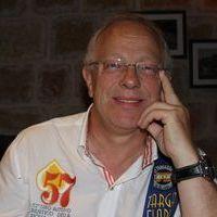 Rolf Hollmann