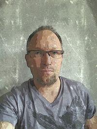 Rolf-Jörg Schmidt