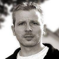 Rolf Knebel