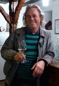 Rolf Meyer-Thibaut