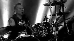 Rolf Möller (EXTRABREIT)