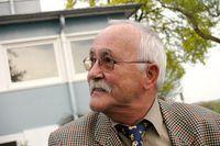 Rolf Nelles