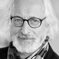 Rolf Pessel